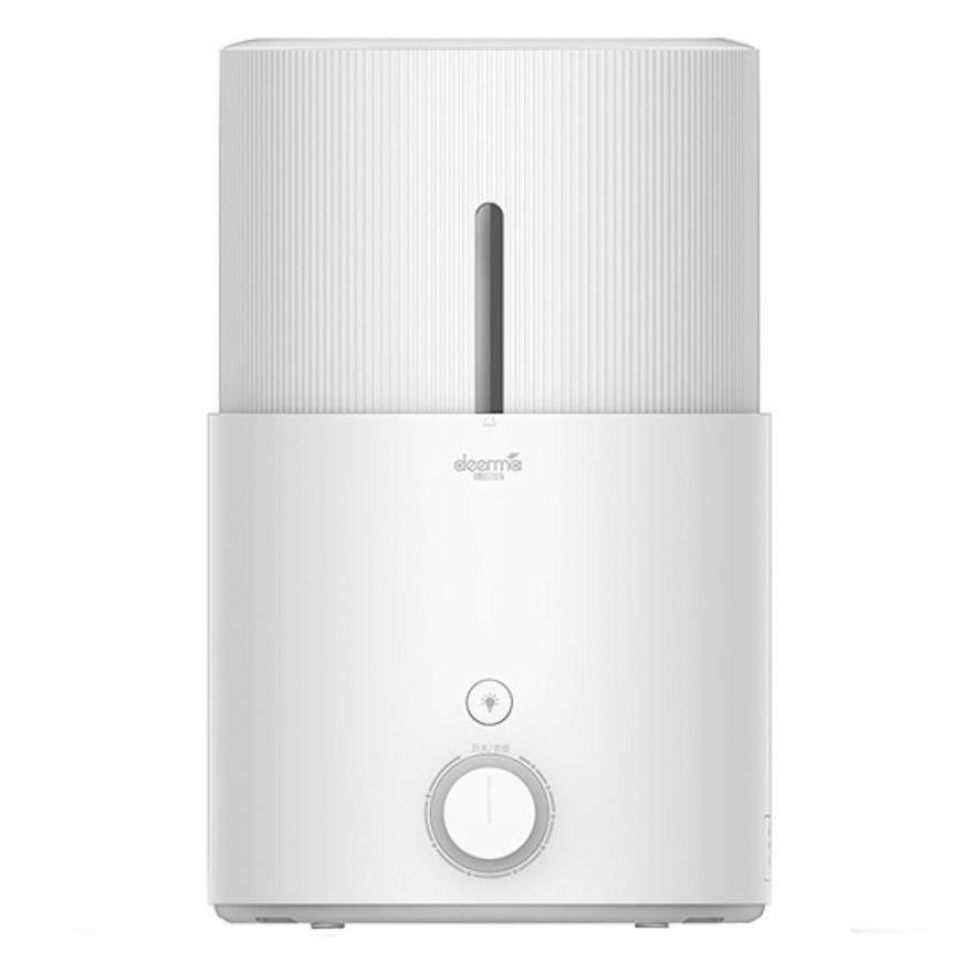 Увлажнитель воздуха Xiaomi DEM-SJS600 белый