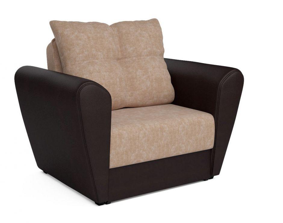 Кресло - кровать КВАРТЕТ(Амстердам) кордрой (CORDROY)