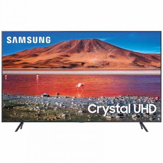 Телевизор Samsung UE70TU7090U (2020)