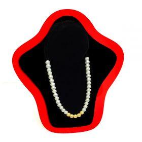 Исчезновение и Появление ожерелья - The Magic Necklace