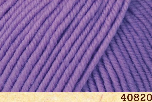SENSATIONAL Цвет № 40820