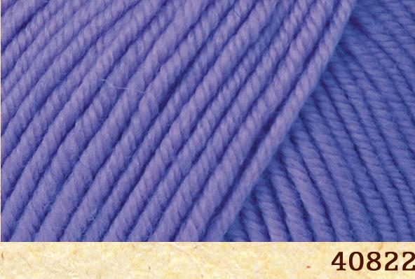 SENSATIONAL Цвет № 40822