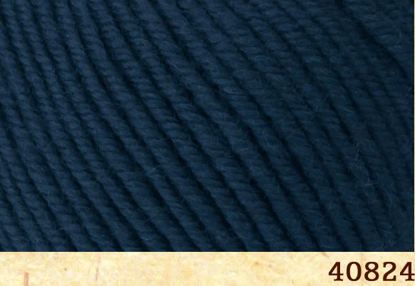 SENSATIONAL Цвет № 40824