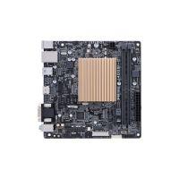 Материнская плата Asus Prime J4005I-C Mini ITX