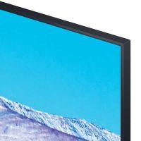 купить телевизор самсунг ue43tu8000u