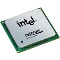 Процессор Intel Celeron G1820 2.7GHz (2MB, Haswell, 53W, S1150) Tray (CM8064601483405)