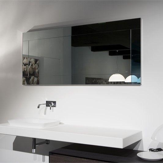 Зеркальный шкаф Antonio Lupi Teatro Teatro45014 ФОТО