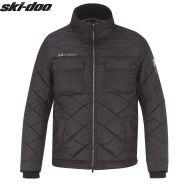 Куртка Ski-Doo Vintage Crew мод. 2021