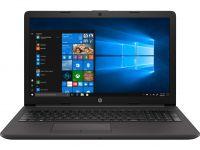 "Ноутбук HP 255 G7 (7DF21EA); 15.6"" FullHD (1920x1080) TN LED матовый / AMD Ryzen 5-2500U (2.0 - 3.6 ГГц) / RAM 8 ГБ / SSD 128 ГБ / AMD Radeon Vega 8 / нет ОП / LAN / BT / Wi-Fi / веб-камера / DOS / 1.78 кг / темно-серый"