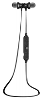 Bluetooth-гарнитура Ergo BT-980 Black (6256760)