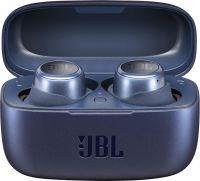 Bluetooth-гарнитура JBL Live 300TWS Blue (JBLLIVE300TWSBLU)