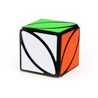 Головоломка Иви Куб 5.5 см