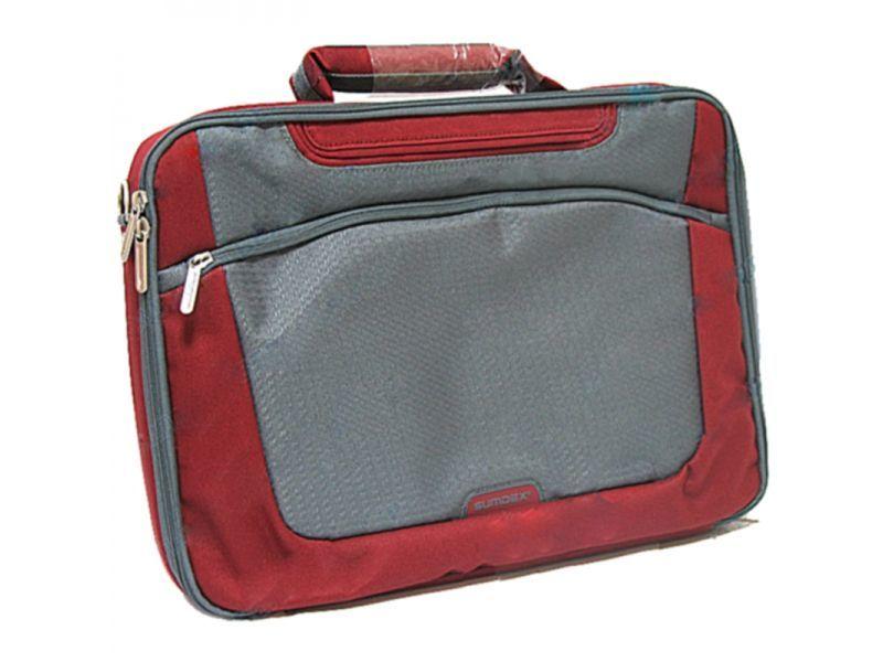 """Сумка для ноутбука Sumdex PON-301RD 15,6"""""""