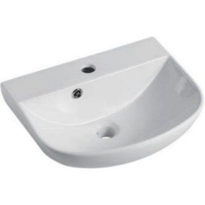 Раковина д/ванной к стене GT708