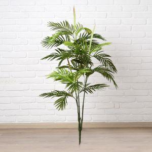 """Дерево искусственное """"Пальма"""" 120 см 3004531"""