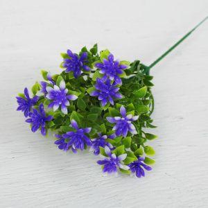 """Букет """"Мелкие цветочки"""" микс"""