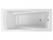 Акриловая ванна Alex Baitler MADIN 150x75