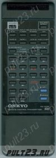 ONKYO RC142S, A-RV400, A-RV401, P3300