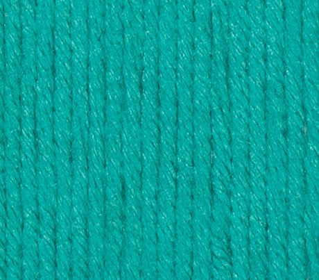 BABY COTTON XL  Цвет № 3426