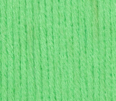 BABY COTTON XL  Цвет № 3427
