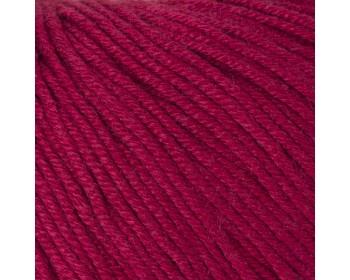 BABY COTTON XL  Цвет № 3442