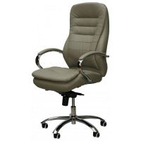 Кресло офисное Special4You Murano Gray (E0499)