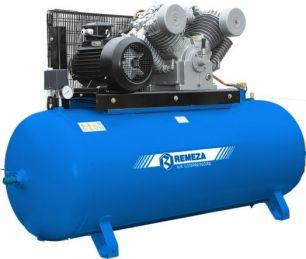Поршневой компрессор Remeza СБ4/Ф-500.LT100 (Д)