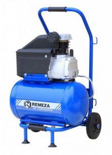 Поршневой компрессор Remeza СБ4/C-20.J2047В
