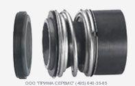 Торцевое уплотнение для насоса Grundfos TP 40-200