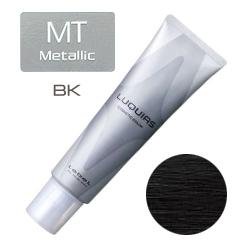 Lebel Luquias - Краска для волос тон B/K 150 мл