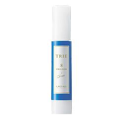 Lebel Trie Emulsion 8 - Крем для текстурирования волос 50мл