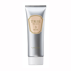 Lebel Trie Juicy Gelee 3 - Гель-блеск для укладки волос 80мл