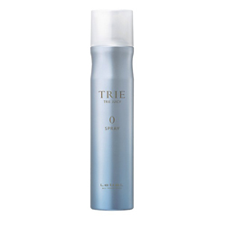 Lebel Trie Juicy Spray 0 - Увлажняющий спрей супер-блеск 170 гр