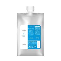 Lebel VIEGE Shampoo - Шампунь восстанавливающий для волос и кожи головы 1000мл