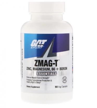GAT ZMAG-T 90 капc