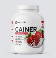 ENDORPHIN Gainer 3000 гр