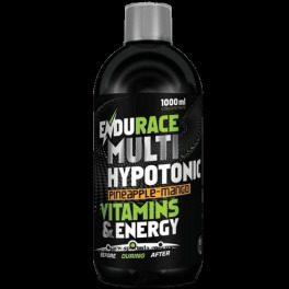 BioTech Multi Hypotonic Drink 1 л