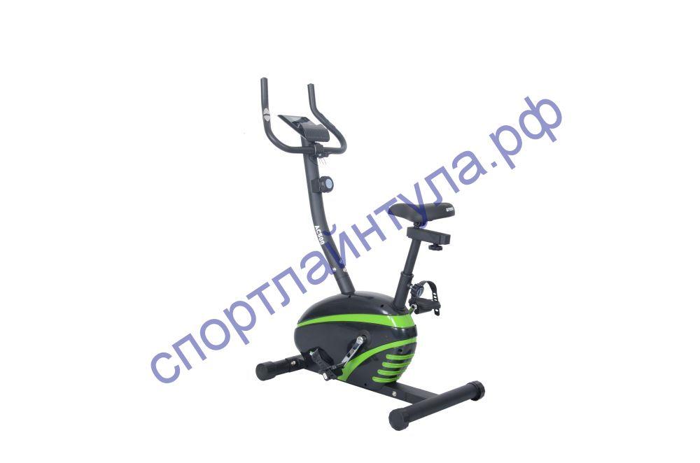Велотренажёр магнитный Atemi, AC500