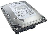Накопитель HDD SATA  500GB Seagate 5900RPM 8MB (ST3500312CS_V_) Refurbished