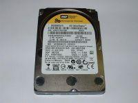 """Накопитель HDD 3.5"""" SATA  300GB WD VelociRaptor 10000rpm 16MB (WD3000BLFS)_"""