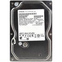 Накопитель HDD SATA  500GB Hitachi (HGST) 7K1000.C 7200rpm 16MB (HDS721050CLA662, 0F15629) гар. 12 мес. Refurbished