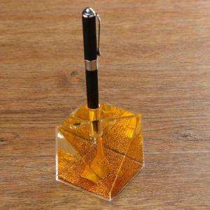 """Органайзер под ручку """"Париж"""" 6.5х6,5 см,  5090852"""