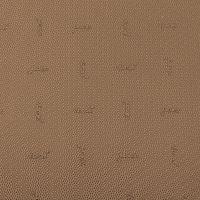 Лист набоечный VIBRAM DUPLА 850-560мм.6мм коричневый