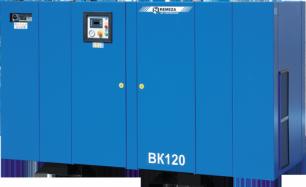 Винтовой компрессор Remeza ВК100Р-8 (Д, ВС, ДВС)