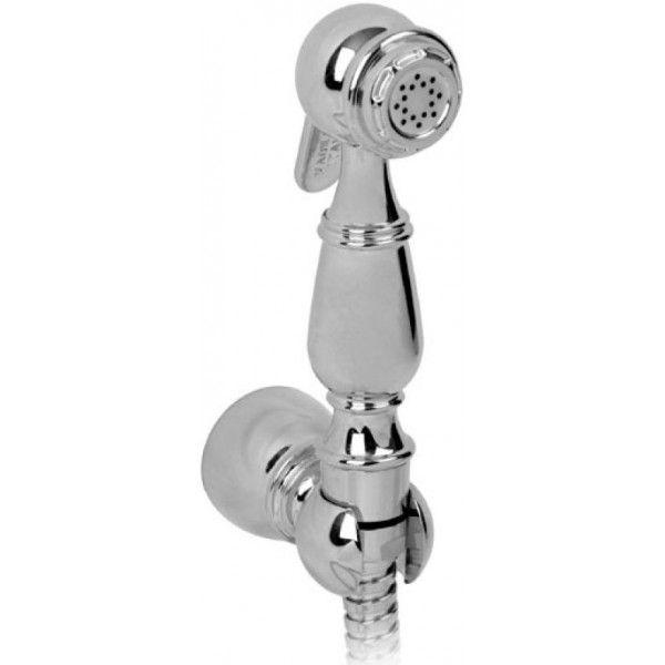 Гигиенический душ Migliore Laura ML.LUR-34.430.CR - хром ФОТО