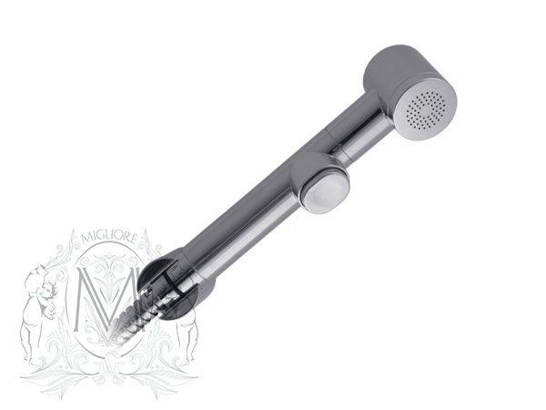 Гигиенический душ Migliore Minimal ML.MIN-34.320 ФОТО