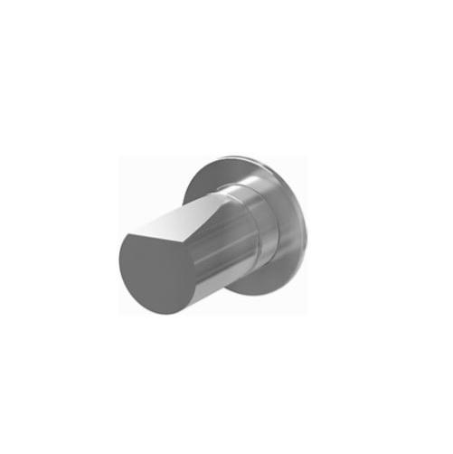 Настенный смеситель для ванны Antonio Lupi Indigo ND601 ФОТО