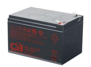 CSB GPL 12120