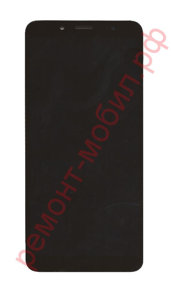 Дисплей для Xiaomi Redmi 7A ( M1903C3EG ) в сборе с тачскрином