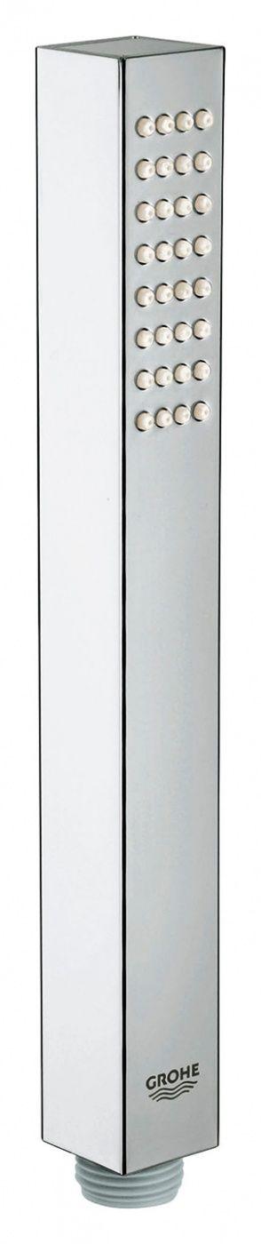 Ручной душ Grohe Euphoria Cube 27699000 ФОТО